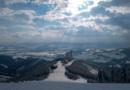 Dánští novináři posuzovali lyžování v našem kraji…