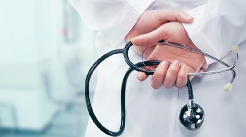 VZP plánuje motivace pro mladé lékaře, kterých je v menších městech nedostatek…