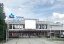 Silné partnerství pokračuje. Dynamo bude hrát domácí utkání v ČSOB Pojišťovna areně…