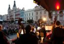 Komorní filharmonie Pardubice – 50. koncertní sezona je za dveřmi…