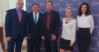 Česko-polské projekty zatraktivní příhraniční cestovní ruch…