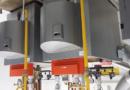 Energetické úspory v rámci projektu EPC se dotknou škol i sociálních zařízení…