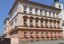 V Lanškrouně se speciální vzdělávání soustředí do jedné školy…