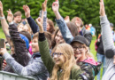 Pardubice budou v obležení rodin: BARTH Day láká na unikátní běžecký závod a spoustu testovacích jízd…