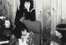 Zpěvák legendárních Queen Freddie Mercury ožije na unikátní společné nahrávce se swingovými Piráty!