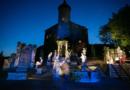 Východočeské divadlo se vrací na Kunětickou horu…
