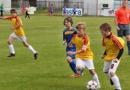 Kraj schválil plán rozvoje sportu v regionu na příštích sedm let…