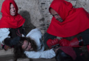 Na Svojanově zažijí výletníci festival, řemeslo i mučení…