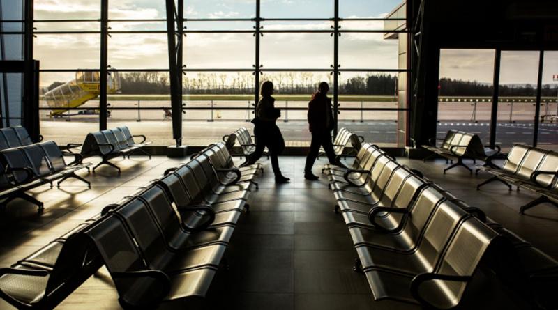 Pardubické letiště není v ohrožení…