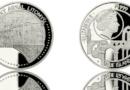 Pátá platinová uncová mince patří zámku v Litomyšli…
