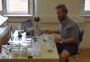 Čeští vědci jako první vysledovali původ rudy kovové nádoby ze starověkého Egypta – překvapivě pochází až z Malé Asie…