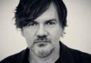 Michal Hrůza a skupina WAIT zahrají pro Rebečina Křídla…