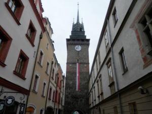 Prohlídka Po stopách Pernštejnů v Pardubicích @ Pardubice | Pardubice | Pardubický kraj | Česko