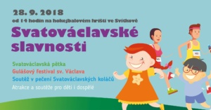 Svatováclavské slavnosti @ JTEKT aréna | Pardubický kraj | Česko