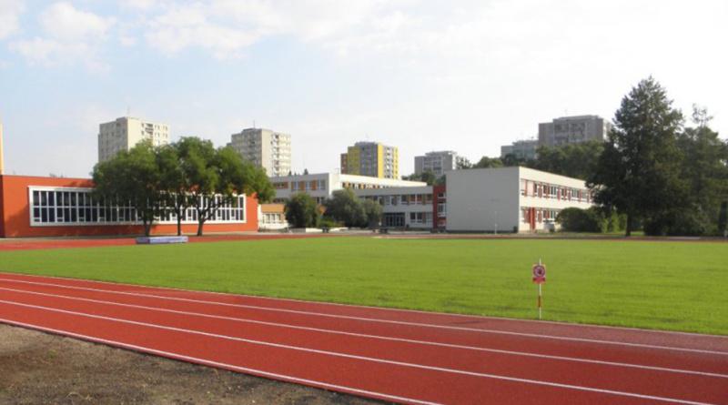 Pardubice již investovali do zateplení škol půl miliardy…