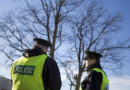 Krajští policisté získají 200 tisíc na prevenci. Nové centrum pomůže studentům, seniorům, ale i široké veřejnosti…