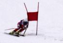 Skiinterkriterium v Říčkách čeká 57. ročník i za krajské podpory…
