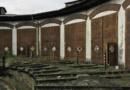 Železniční muzeum v Chocni? Kraj podporuje myšlenku na oživení bývalé výtopny…