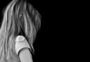 Opilý otec doprovázel čtyřletou dceru k lékaři…