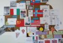 Mateřská škola Pastelka na cestách za kamarády z různých zemí…