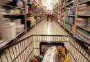 Tažení supermarkety skončilo vazbou…