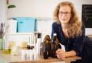Podnikavé ženy již mají v Pardubickém kraji své místo…