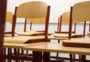 Střední školy a učiliště mají volná místa ke studiu…