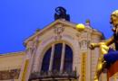 Východočeské divadlo zahájilo prodej abonentek GRAND Festivalu smíchu…
