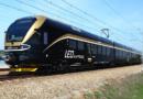 Leo Express se intenzivně připravuje na vstup na krajskou železnici. V létě se znovu představí cestujícím na Orlicku…