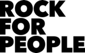 Rock for People 2019 @ Rock for People | Hradec Králové | Královéhradecký kraj | Česko
