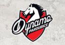 Město zrušilo soutěž o Dynamo…