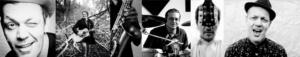 147/ Iby & Top /cz/ @ Jazz Tangens Club | Pardubický kraj | Česko