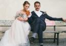 4. svatební veletrh Litomyšl 19. – 20. ledna na Zámeckém návrší…