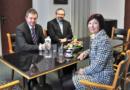 Univerzita Pardubice jako jediná v zemi otevírá obor ve spolupráci s ČOI…