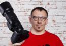 Absolvent Univerzity Pardubice Lukáš Zeman je vítězem Czech Press Photo…
