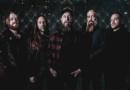 Rock for People sežehnou plameny, švédská metalová legenda IN FLAMES míří do Hradce…