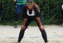 V pardubickém areálu TCV se na plážových kurtech Beach Service pravidelně potkává beachvolejbalová špička z celé České republiky…