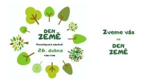 Den Země na Pernštýňáku @ Pernštýnské náměstí | Pardubický kraj | Česko