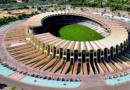 Borci z Domova na zámku Bystré bojují na speciální olympiádě v Abu Dhabi…