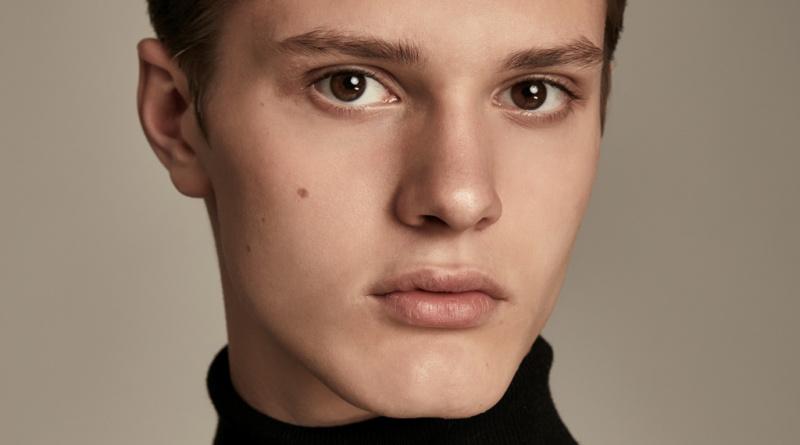 Využijte příležitosti a přihlaste se na Schwarzkopf Elite Model Look 2019 vPaláci Pardubice…