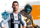 Fortnite a FIFA na jedinečné gamingové akci vPaláci Pardubice…