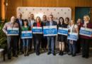 Nadační fond Albert rozdělil vPardubickém kraji čtvrt milionu korun vítězným charitativním projektům…