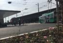 Parkování u vlakového nádraží bude plynulejší…
