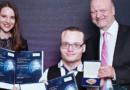 Dvě ceny Wernera von Siemense putují na Univerzitu Pardubice…