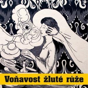 Vernisáž výstavy Voňavost žluté růže @ Východočeská galerie v Pardubicích | Pardubice | Česko