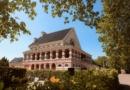 Pardubické Krematorium zve veřejnost na ojedinělou prohlídku…