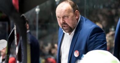 Ladislav Lubina: V Dynamu chci pokračovat!