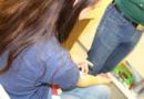 HIV poradna v Orlickoústecké nemocnici testuje bez předsudků…