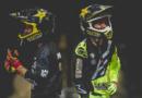 Přes Taxis se na motorce skákat bude: Zraněného Podmola nahradí jeho mladší bratr Filip…