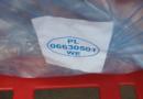Přes 100 kg polského kučecího masa nakaženého salmonelou skončilo v Pardubických…